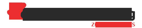 Verloskundepeiling Logo